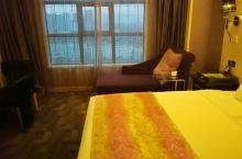 借平湖西瓜灯节的光,免费升级的豪华房