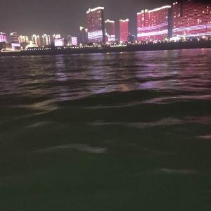 57度湘(芙蓉店)旅游景点攻略图