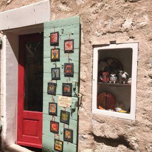 陶瓷小镇旅游景点攻略图