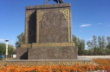内蒙古通辽
