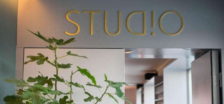 Studio-The Standard