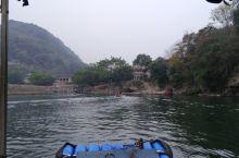 桂林,漓江和世外桃源