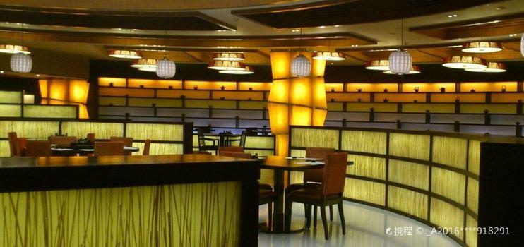 日夜咖啡室1