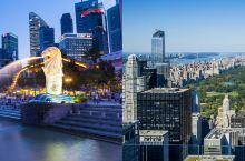10个旅游城市的热门景点PK小众景点,看看哪个才是你本命?