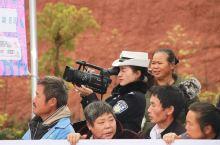交通安全在整治 平安出行在贵州系列报道之四十六 典型引领增强公安交警队伍凝聚力  ——黔东南州公安交