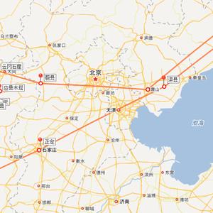 义县游记图文-我家的侣行:2018年4月冀晋自驾游20---总结一下