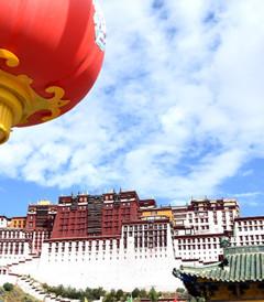 [新疆游记图片] 南京--云南--西藏--新疆自驾游之新藏篇(2017年10月)
