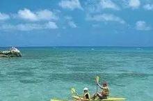 6月2日凯恩斯与大堡礁,你一直在寻找的地方广州主题分享会,赶快报名啦!