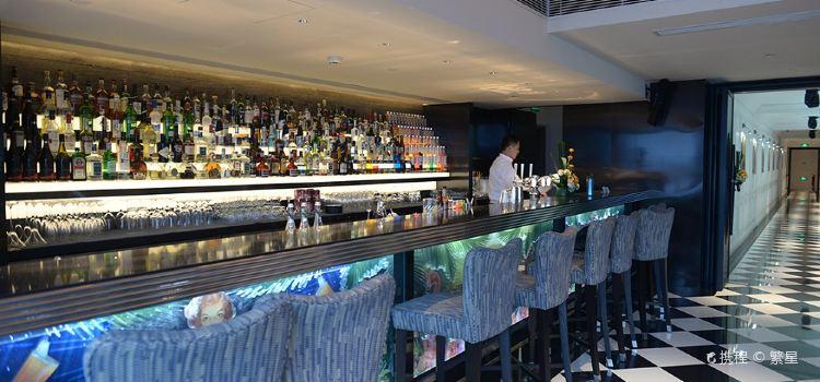 POP美式餐廳與酒吧3