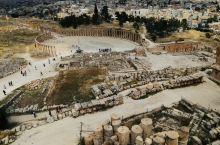古罗马帝国重镇