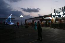 MARINERA海鲜餐厅
