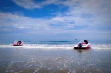 趁赶海踏浪的好时节,玩转胶东半岛,吃遍美味海鲜