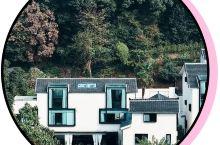 魔都周边8家网红民宿!玻璃房、无边泳池……不预定根本睡不到!