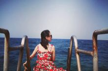 怀念那片海:一路的奔波,开罗……红海……卢克索!从沙漠到海洋,在这个陌生的国度中我们就像匆匆的过客般