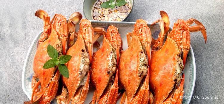 Xia Gang Zhi Gong HunanRen Haixian Jiagong1
