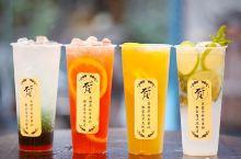 """5.9元限量抢""""最不凡的茶"""",还能八选一!"""