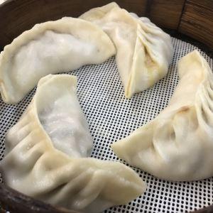 蒋家桥饺面店(东关街店)旅游景点攻略图