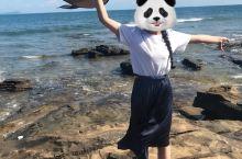 广西北海涠洲岛自助攻略