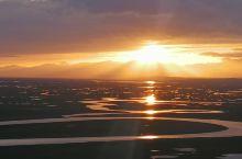 北疆10日游
