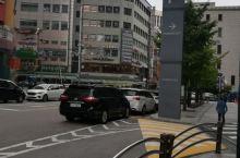 首尔购物之旅