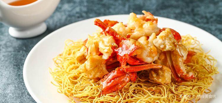 Li Yuan Restaurant (Baoan South Road)
