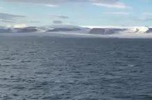 斯瓦尔巴群岛