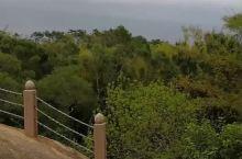 汕头巨峰寺景区