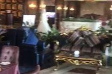 海口威尼斯皇家庄园酒店
