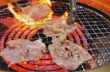 天寒地冻!在北京去哪儿吃特色烤肉?攻略就在这儿......