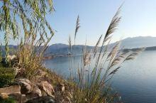 品读千岛湖