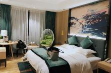 旅途中性价比超好的酒店 五星级享受 连锁酒店收费