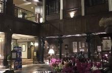 常州迪诺水镇精品酒店周末游