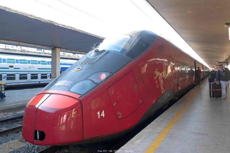 Stazione Termini3