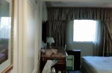 澳门东方置地酒店,建议首选