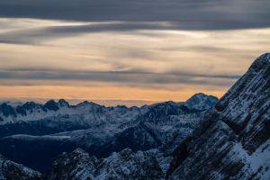 Garmisch-Partenkirchen,Recommendations