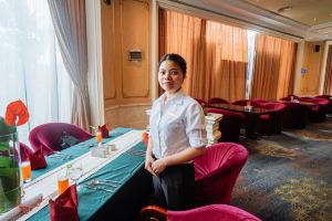 Yangjiang,Recommendations