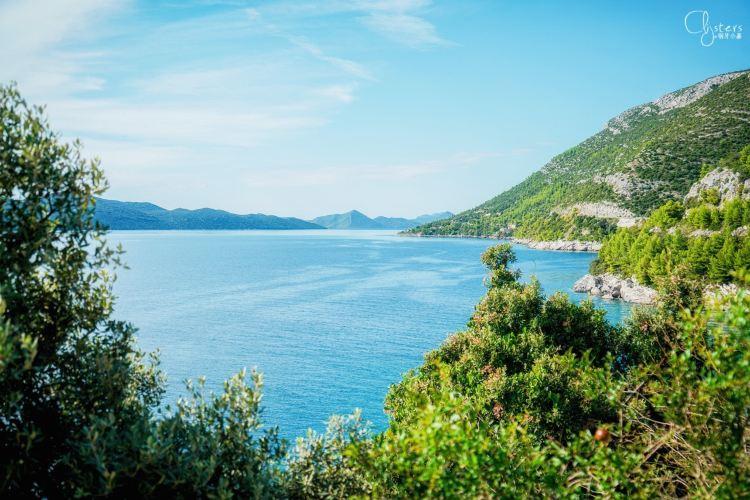 Adriatic Coast2