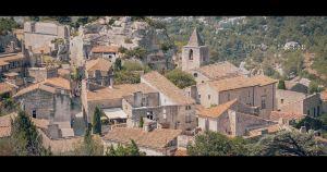 Les Baux-de-Provence,Recommendations