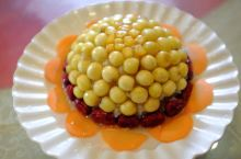 石城-全荷宴,来自于荷花的美食诱惑