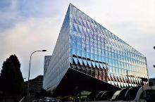 日内瓦建筑
