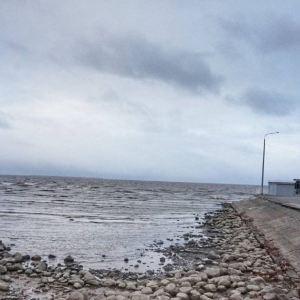 波罗的海芬兰湾旅游景点攻略图