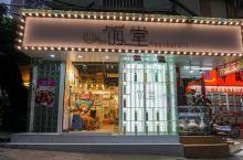 打卡广州新晋网红餐厅,人均不到一百吃极品鱼子酱