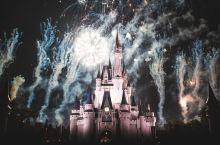 上海超强攻略——迪士尼门票即将半价!而香港迪士尼又涨价,成为亚洲最贵!
