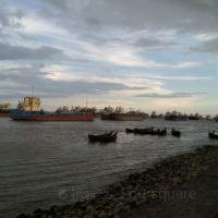 吉大港图片