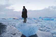 冰岛小哥现身安利:去冰岛,这些东西不带别去了