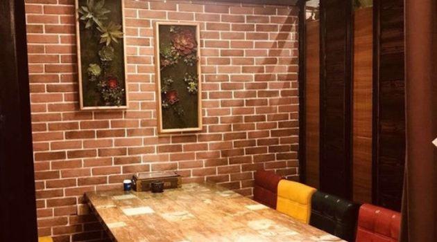 集禾燒烤啤酒屋3