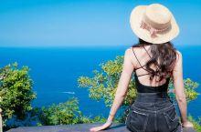 人人都知道的巴厘岛,居然藏着这样的小众仙境!