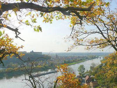 Klein-Erzgebirge
