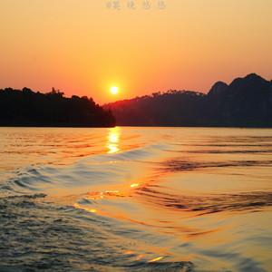 肇庆游记图文-慢享生活于肇庆山水间,来了就想停留…
