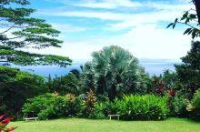 """""""群岛之岛 伊甸花园""""——茂宜岛 伊顿花园   夏威夷,热带群岛,其中有一茂宜岛,它有着热带的欢乐风"""
